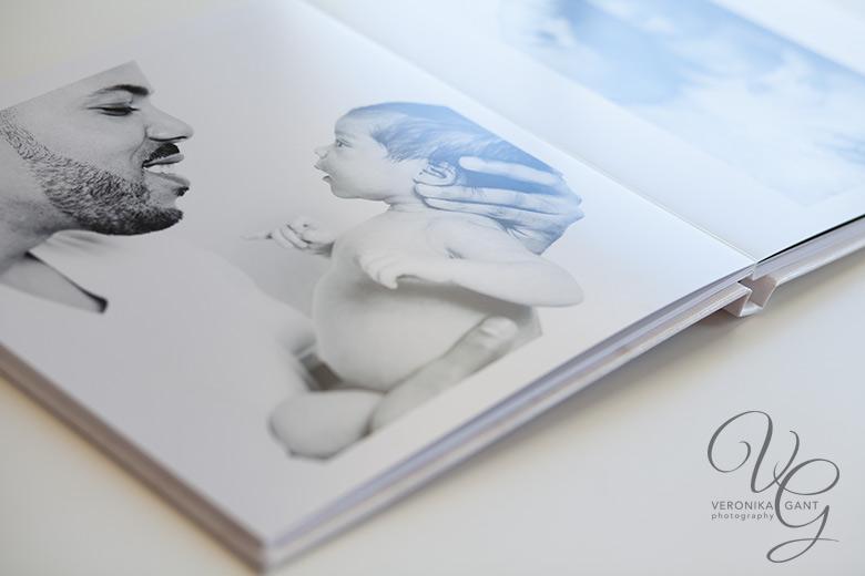 San-Antonio-Newborn-Photography-album03