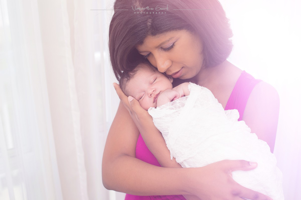 Newborn-Photography-San-Antonio (14)