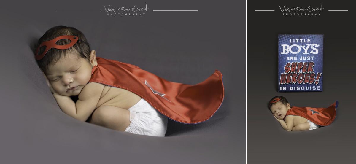 Newborn-Photography-San-Antonio (21)