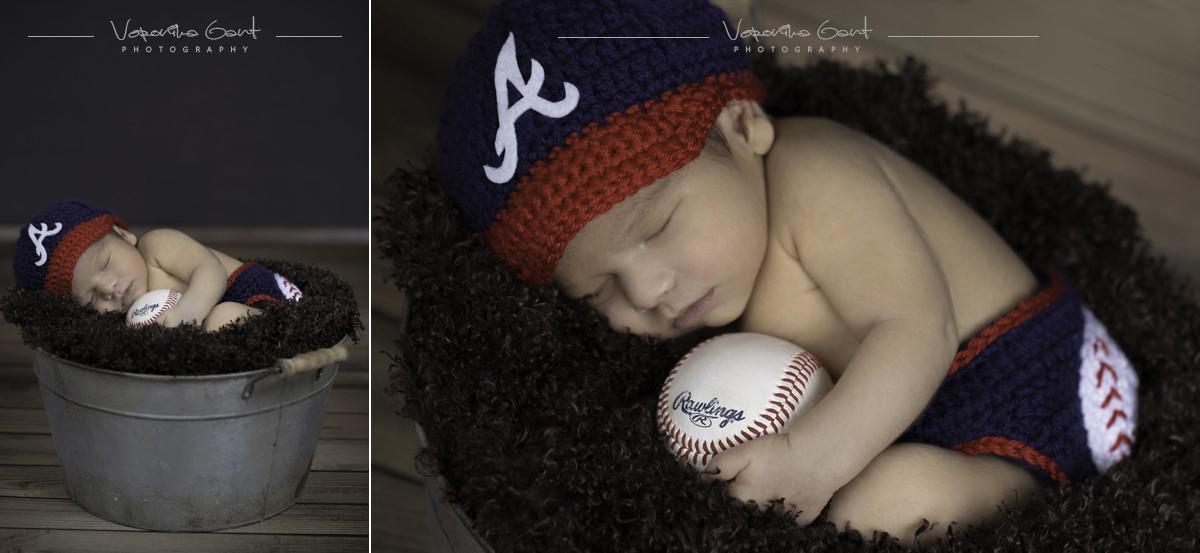 Newborn-Photography-San-Antonio (23)
