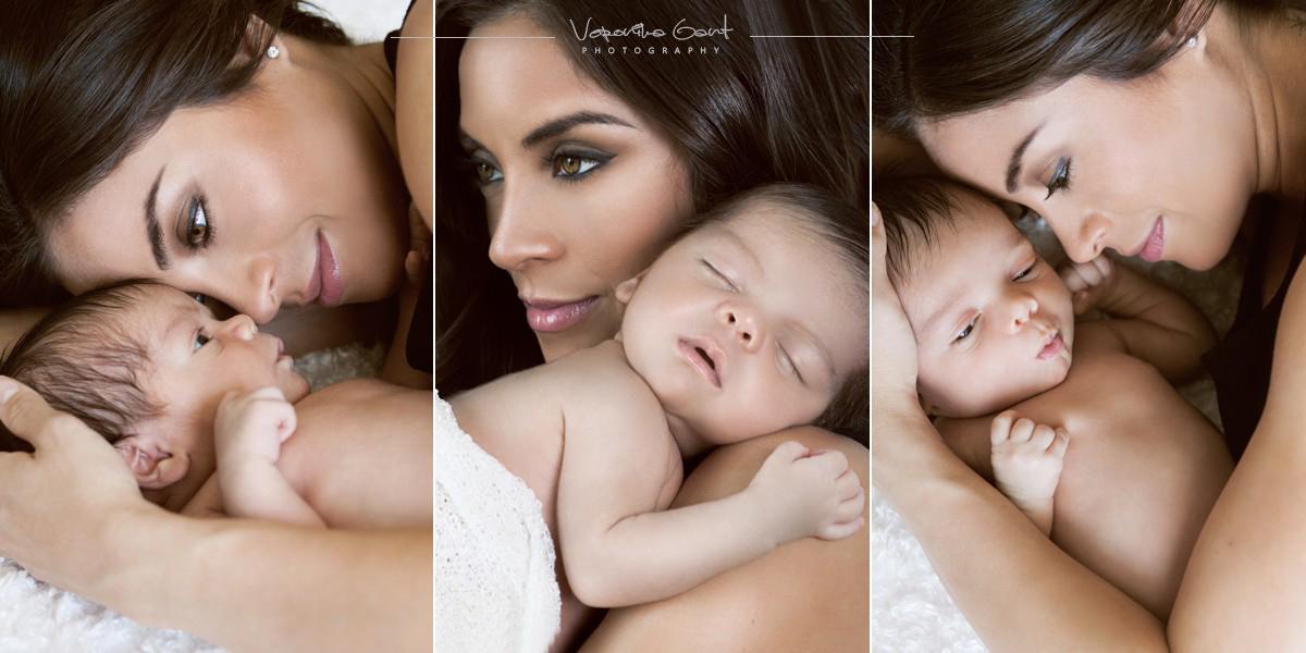 Newborn-Photography-San-Antonio (39)