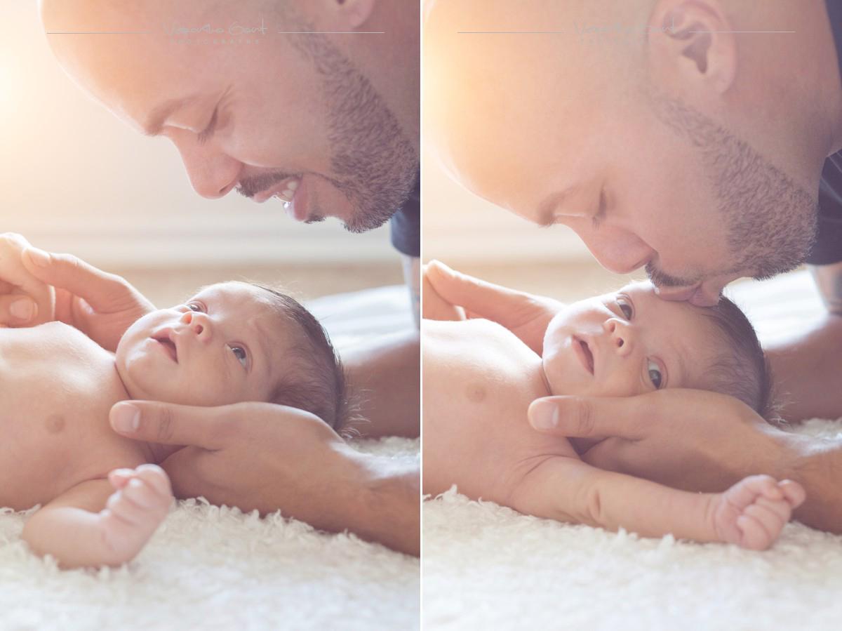 Newborn-Photography-San-Antonio (40)