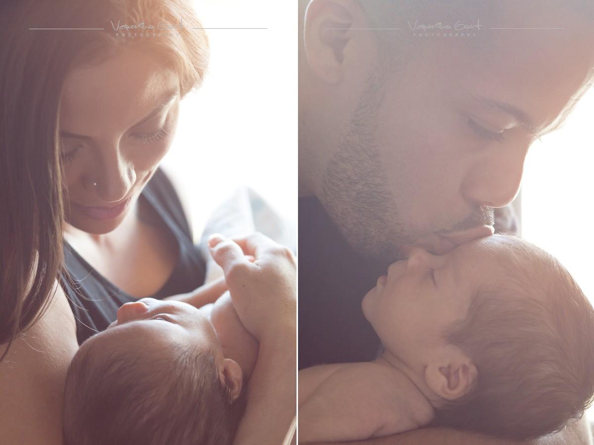Newborn-Photography-San-Antonio (46)