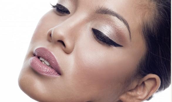 Make up, Hair and Photography Portfolio