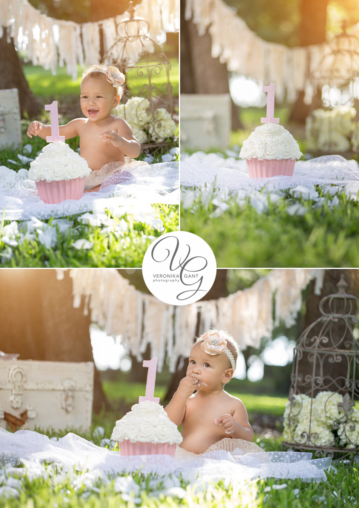 Ellyn Cake Smash-4