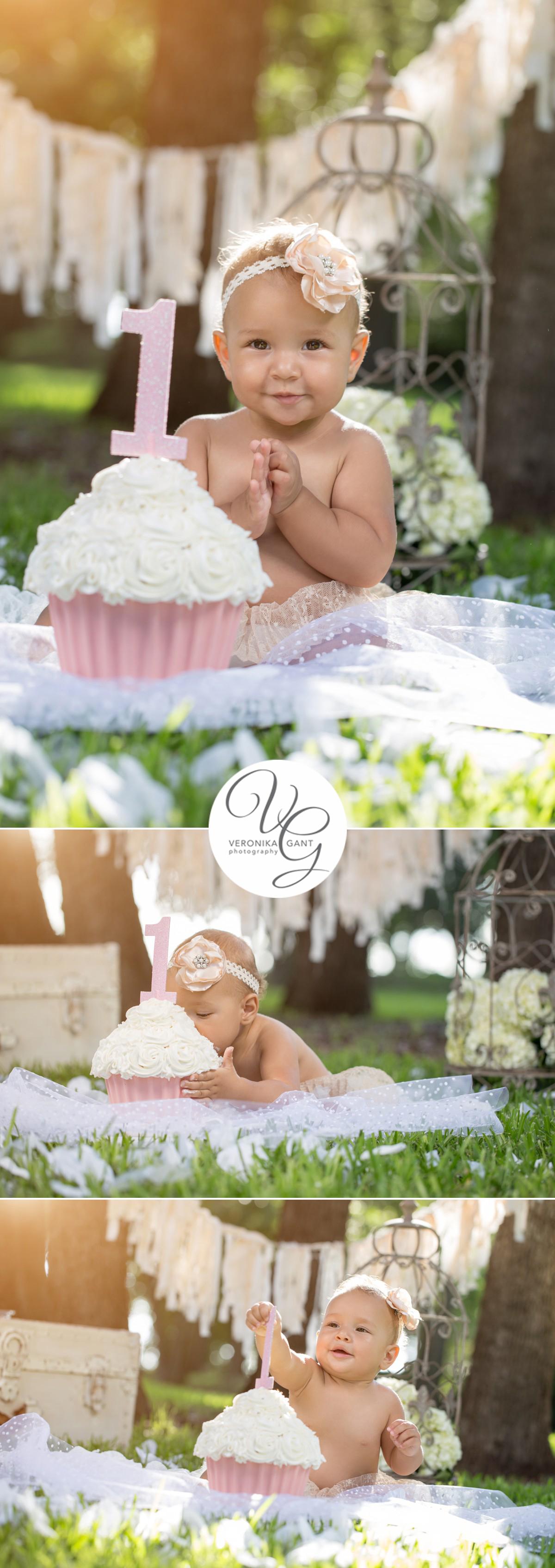 Ellyn Cake Smash-5