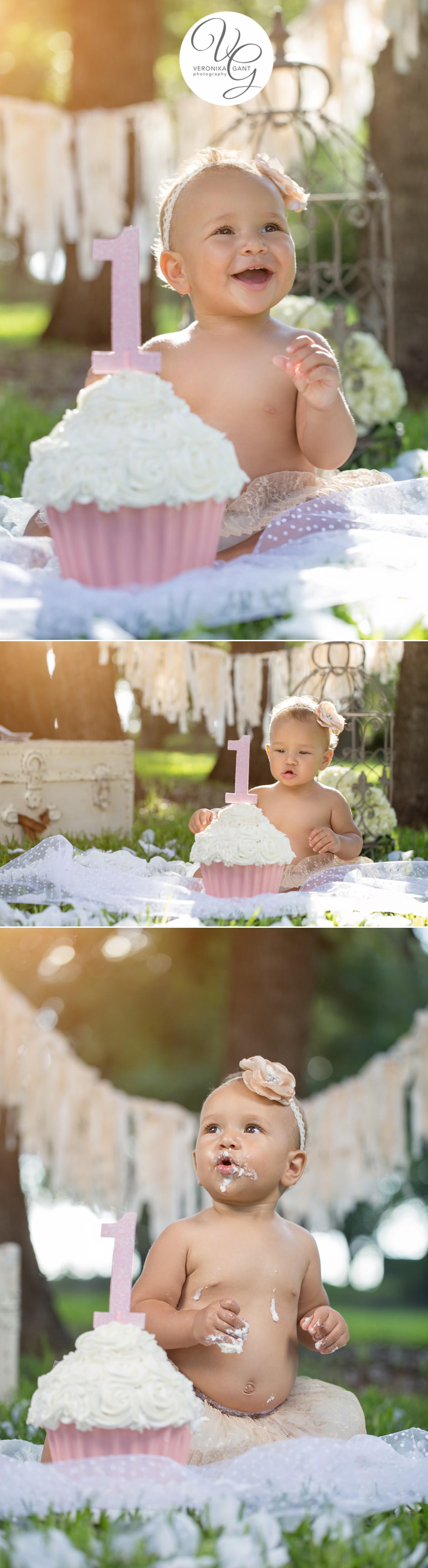 Ellyn Cake Smash-7