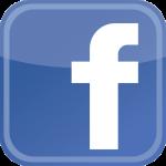 Facebook-Icon-4