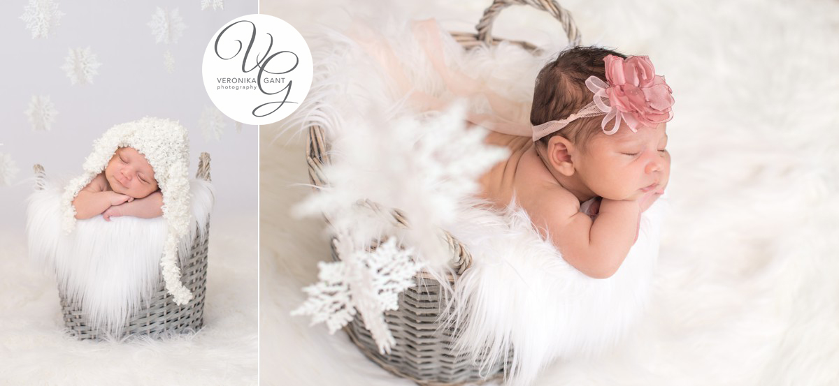 San-Antonio-Newborn-Photography-Ideas-by-Veronika-Gant-Christmas-Theme-02