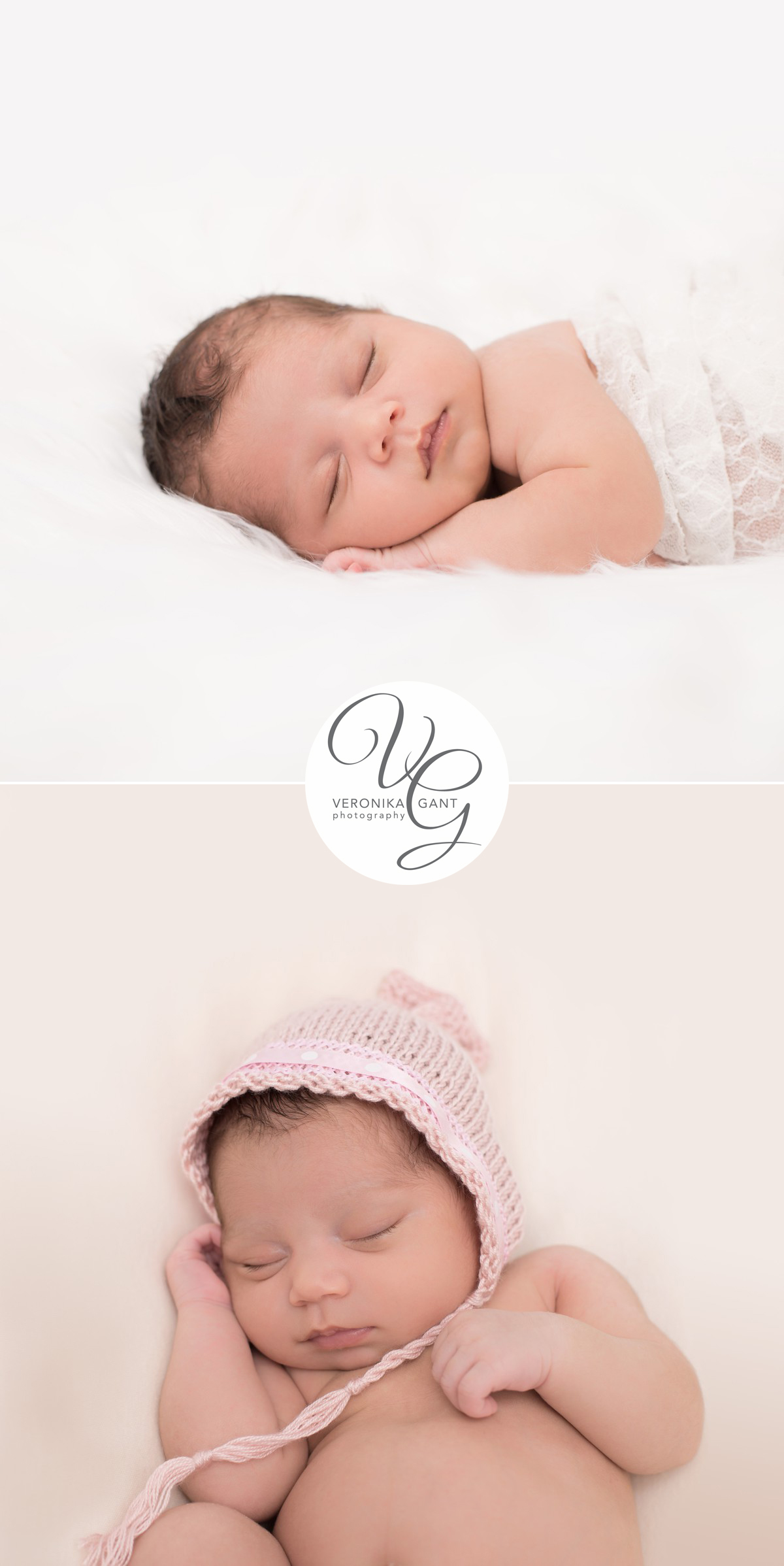 San-Antonio-Newborn-Photography-Ideas-by-Veronika-Gant-Christmas-Theme-04