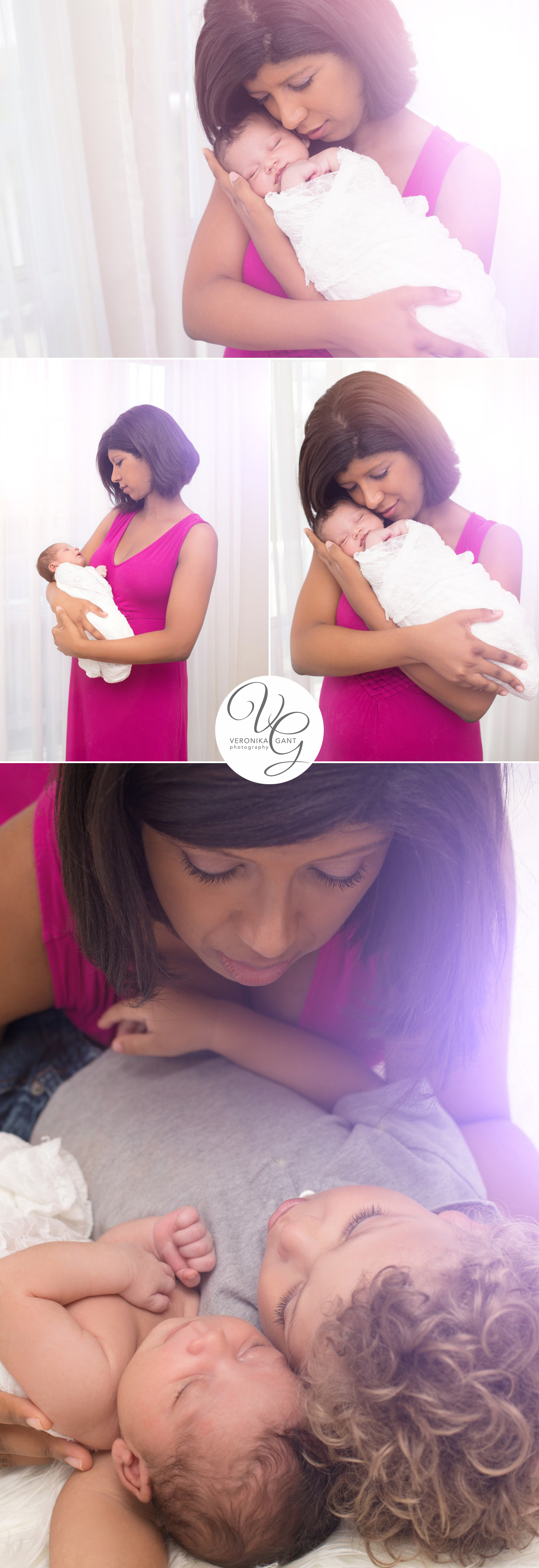 San-Antonio-Newborn-Photography-Ideas-by-Veronika-Gant-Christmas-Theme-06