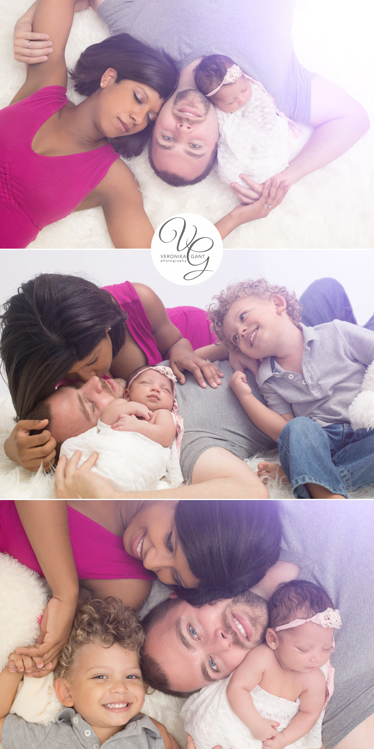 San-Antonio-Newborn-Photography-Ideas-by-Veronika-Gant-Christmas-Theme-07