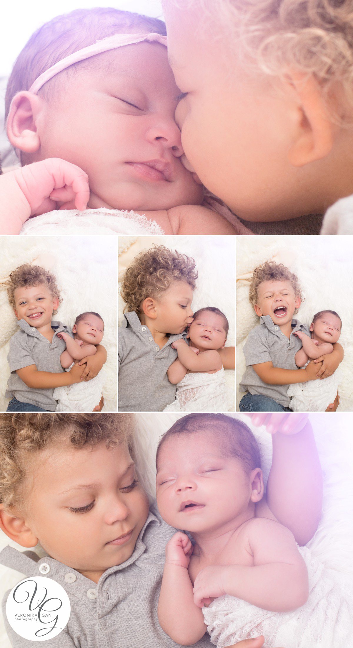 San-Antonio-Newborn-Photography-Ideas-by-Veronika-Gant-Christmas-Theme-08