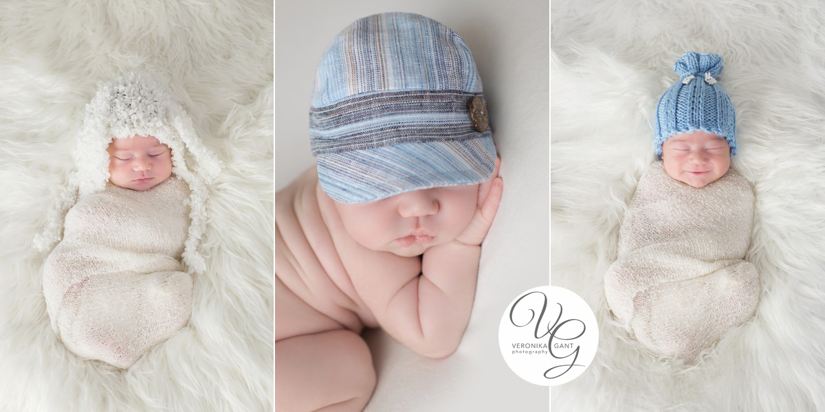 Signature-Newborn-Session-Sebastian-3