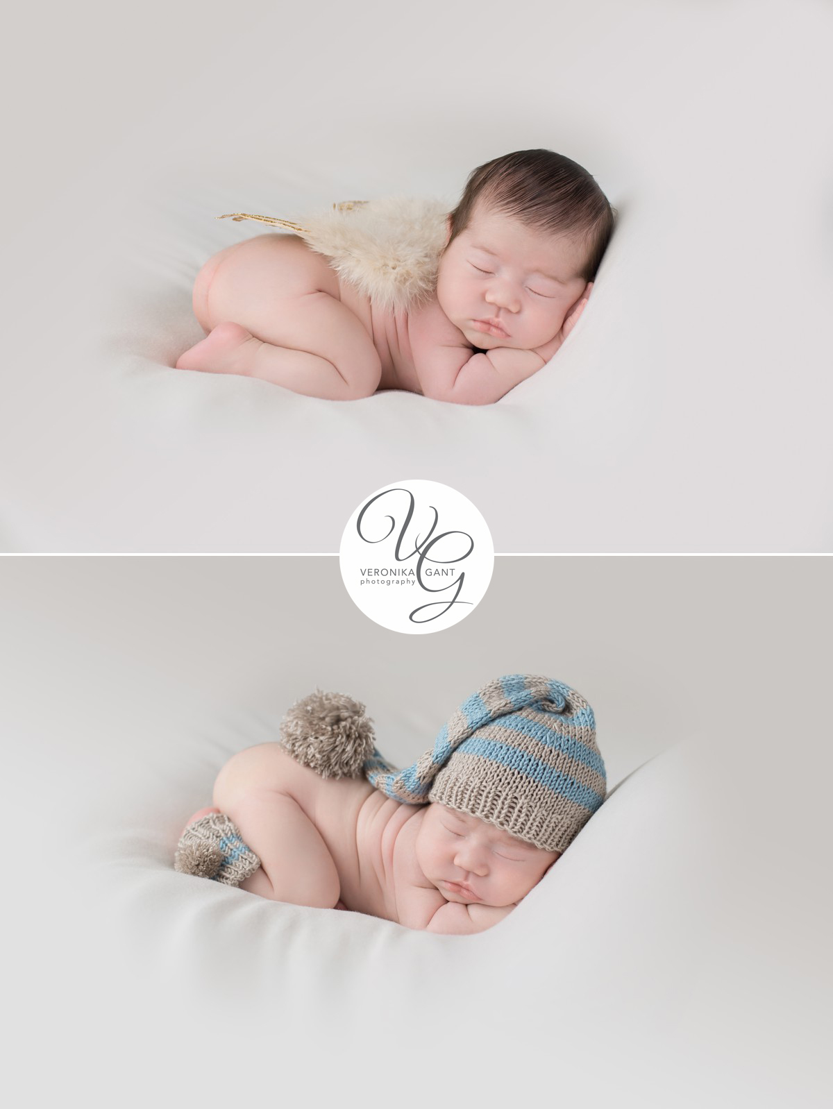 Signature-Newborn-Session-Sebastian-5