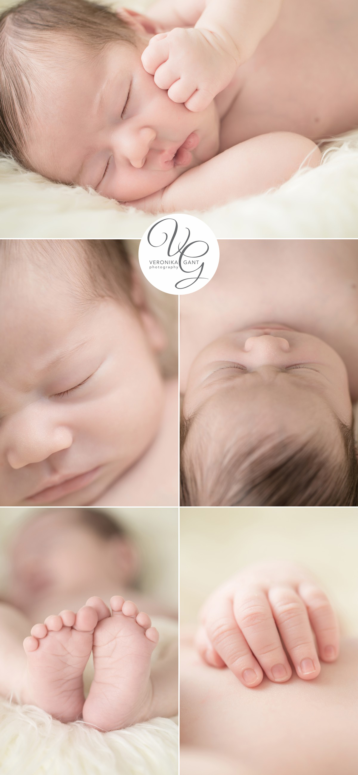 Signature-Newborn-Session-Sebastian-6