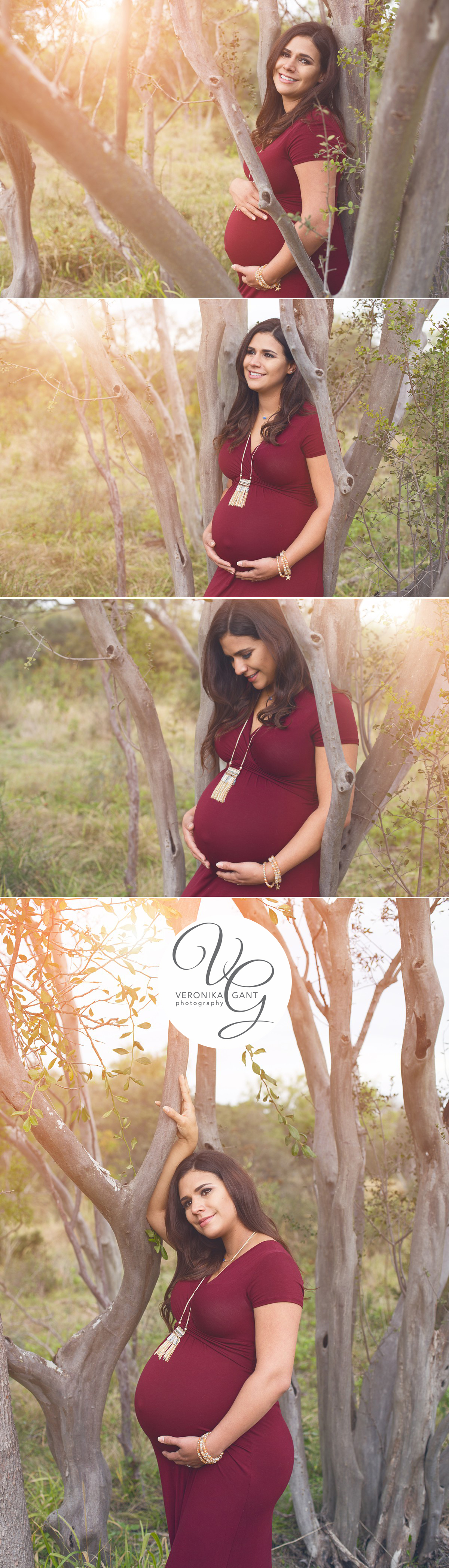 San-Antonio-Maternity-Photography-Sophia-by-Veronika-Gant-04