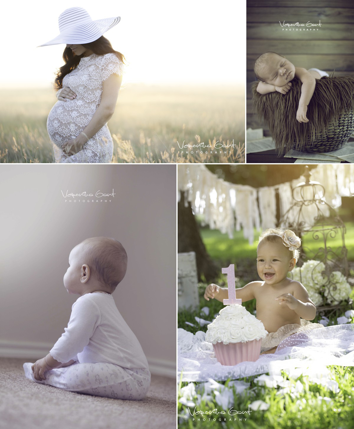 baby plan pictures