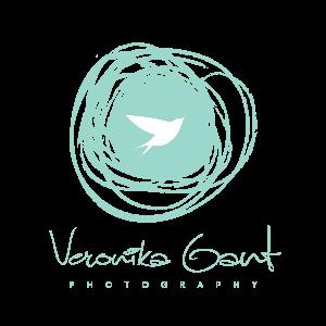 Logo-Veronika-Gant-tyrkisova