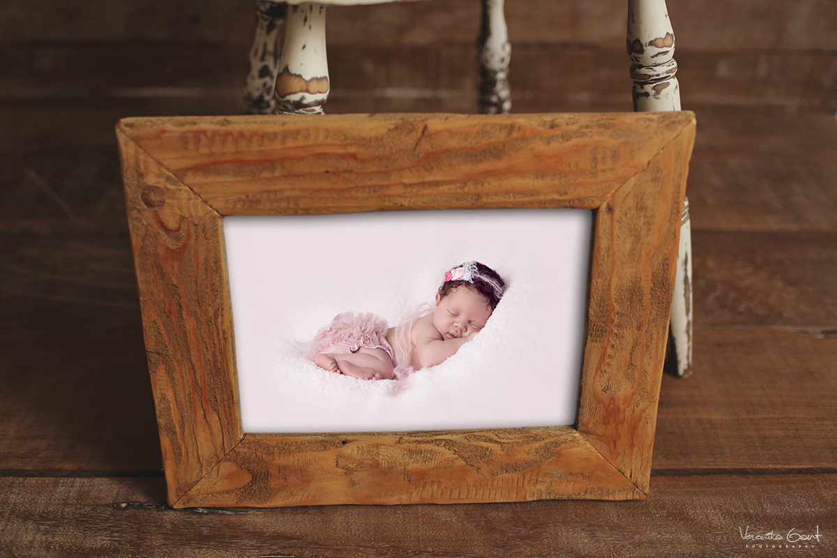 Photoblock-20x30-Framed