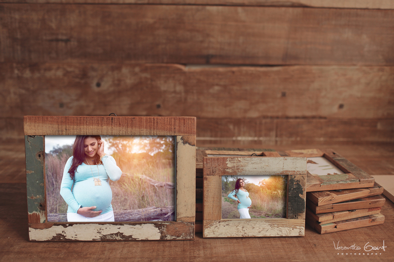 Photoblock-Reclaimed-Wood-Frame