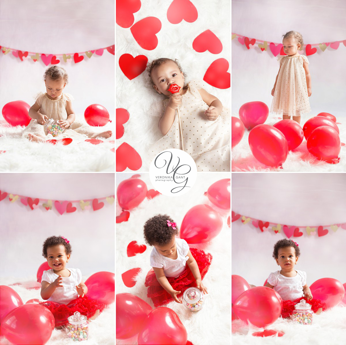 Valentines day mini session copy