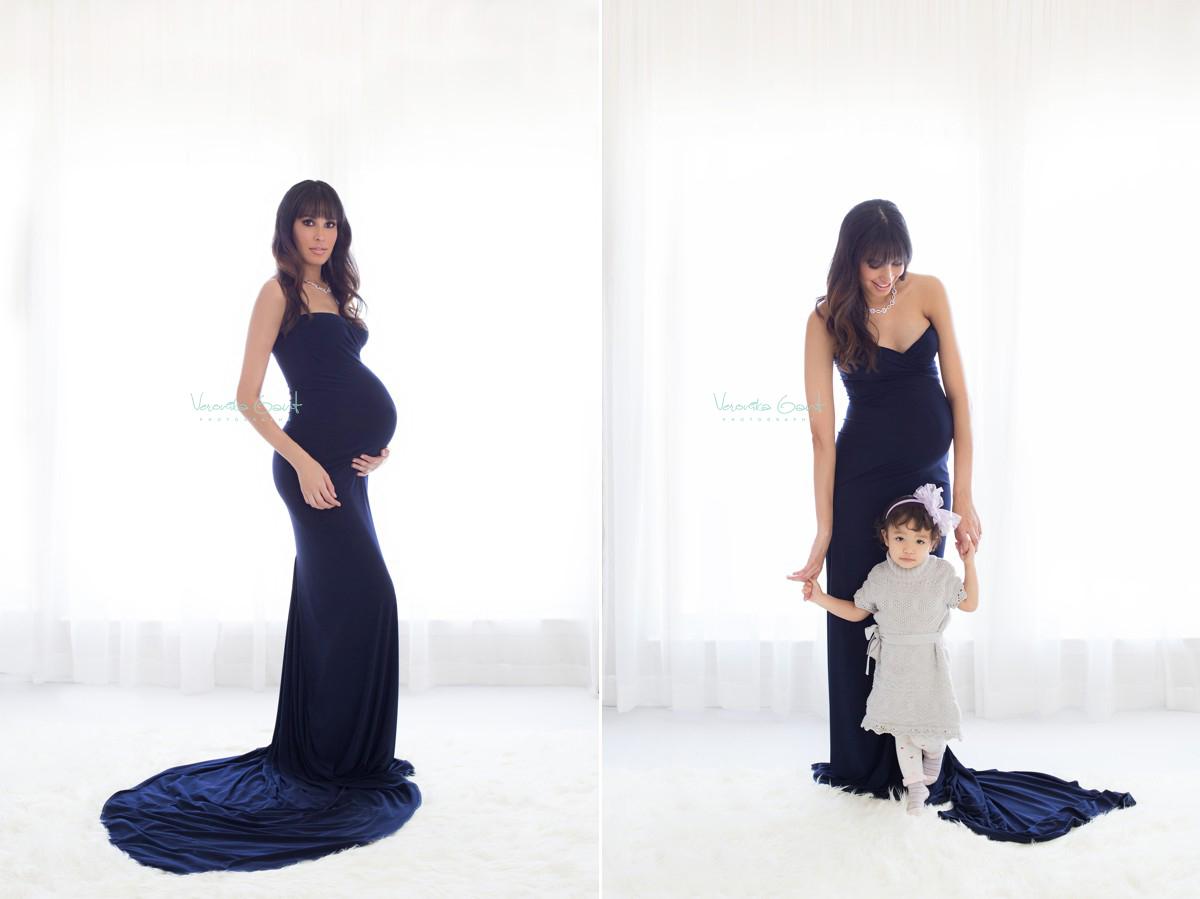 Anna Castro Maternity-3