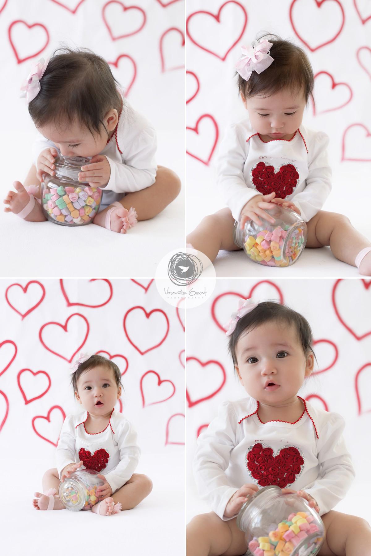 Emma-Valentines-Mini 1