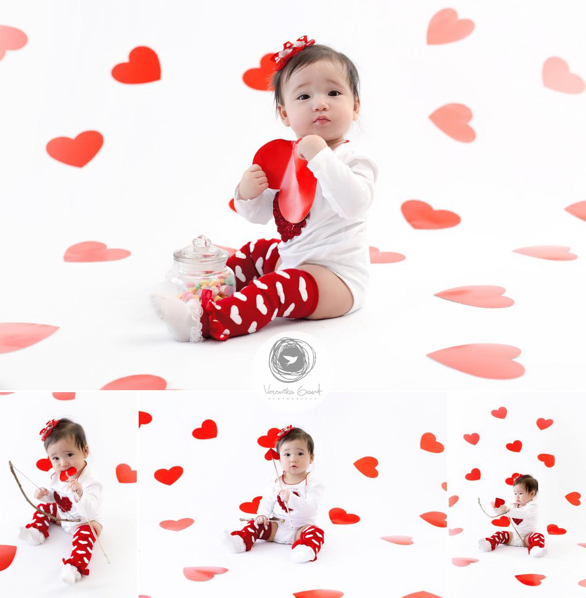 Emma-Valentines-Mini 3