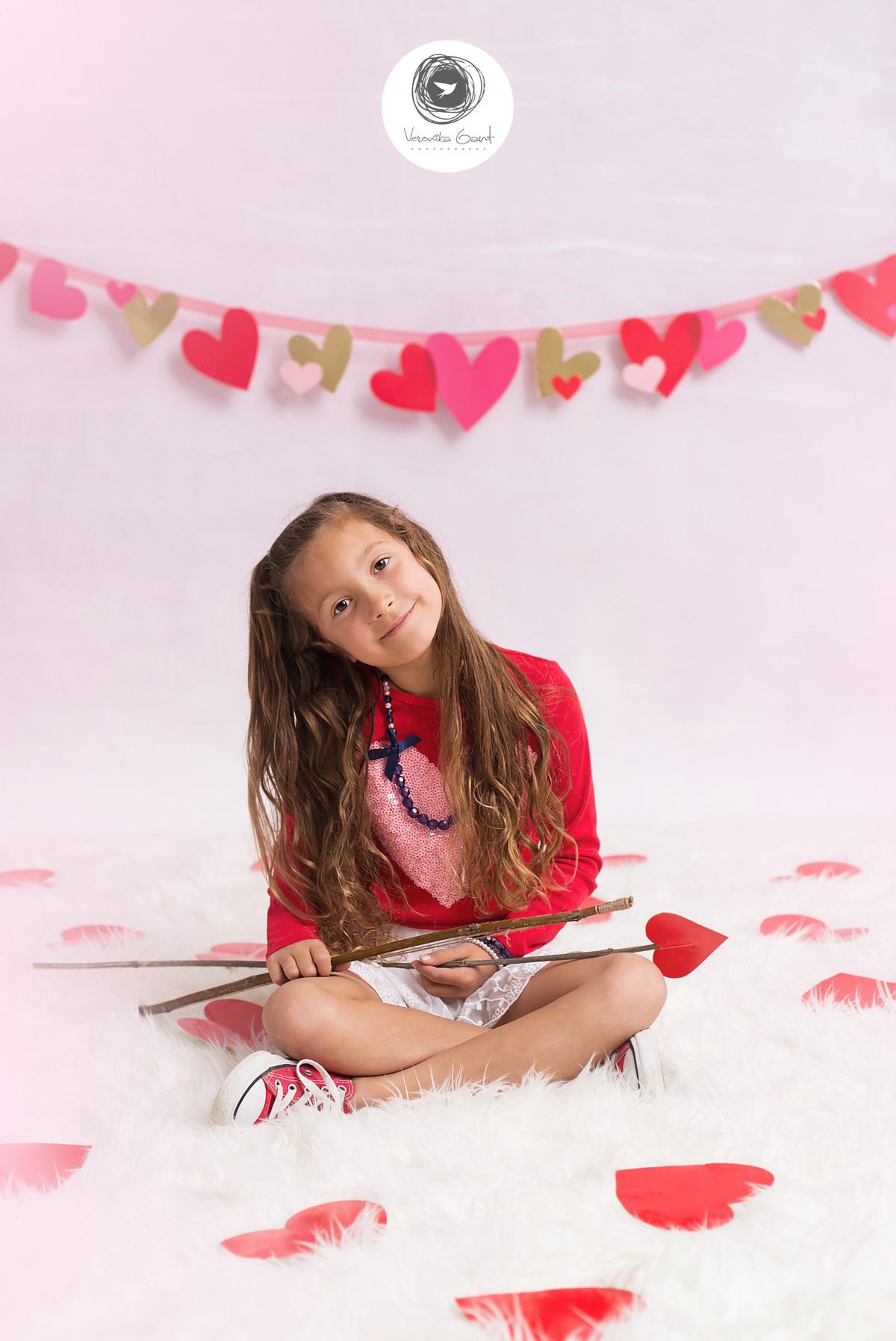 Kathleen-valentines-mini-session-04