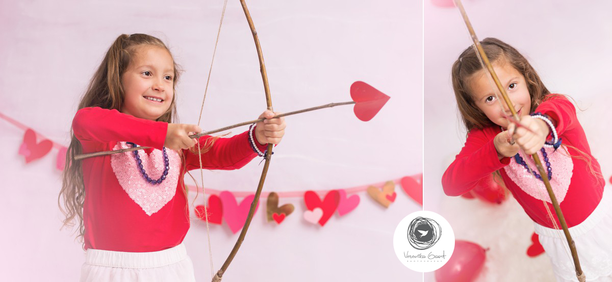 Kathleen-valentines-mini-session-05