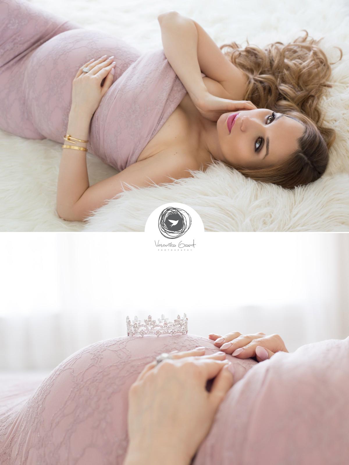 Melissa Maternity-3-logo