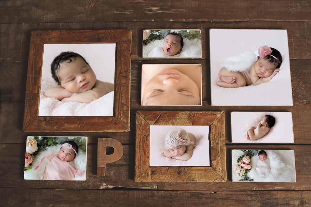 Photo Blocks 18