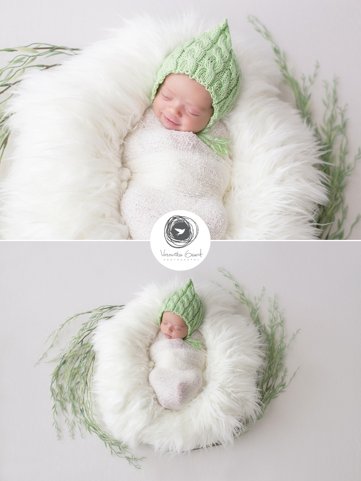 Signature-Newborn-Session-Sebastian-1