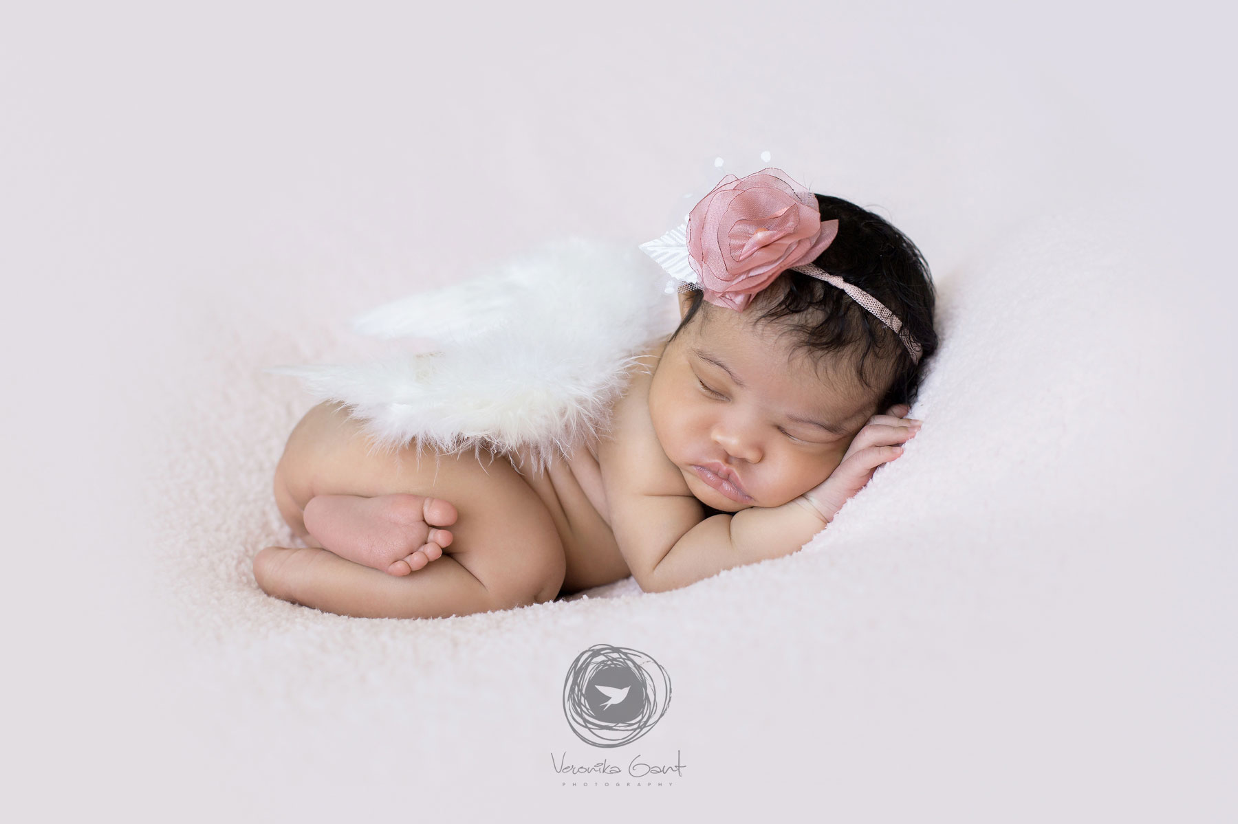 Mini-Signature-Newborn-Session-04