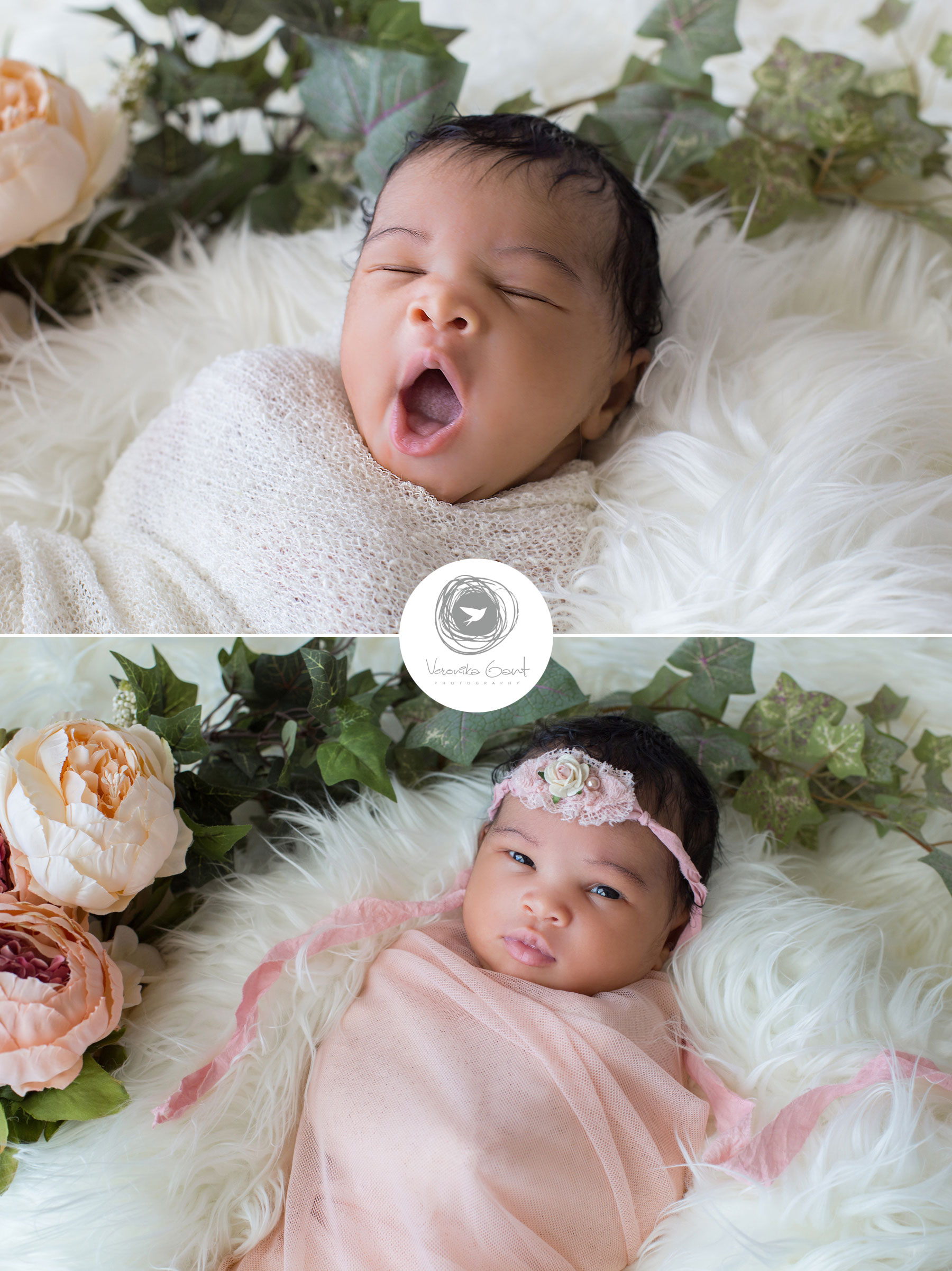 Mini-Signature-Newborn-Session-05