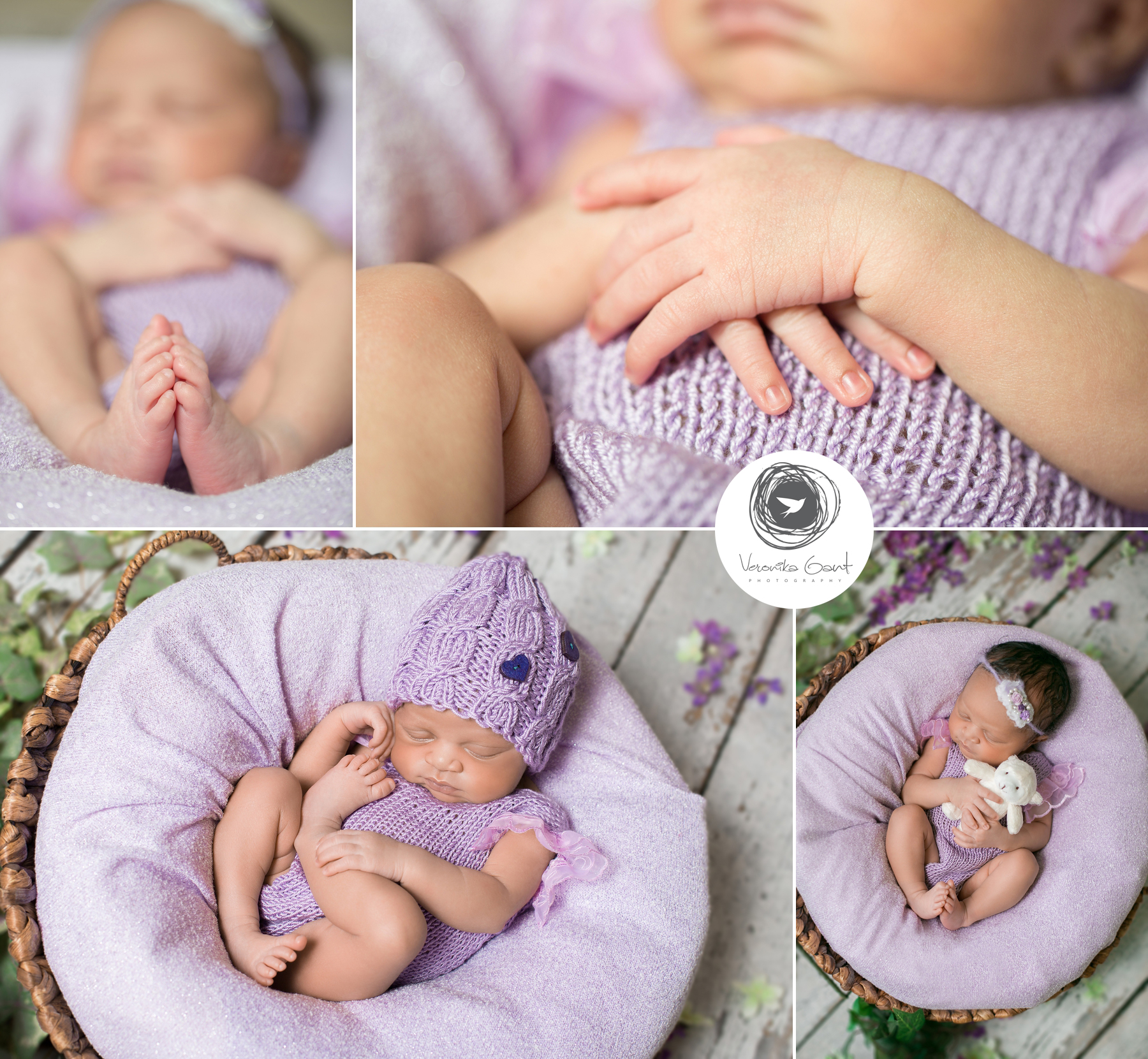 Signature-Newborn-Session-AW-03