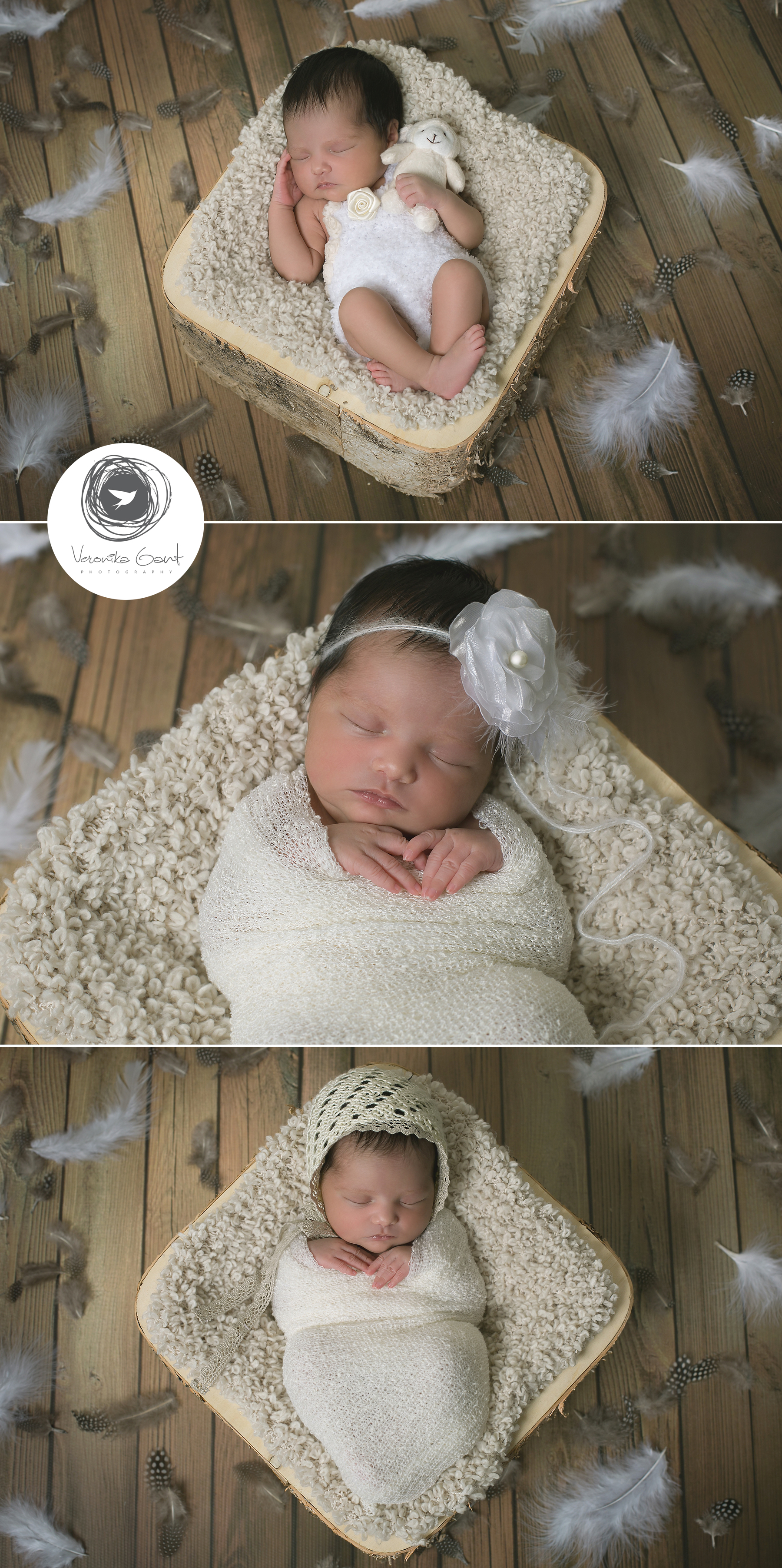 Signature-Newborn-Session-with-Sophia-and-her-Parents-01