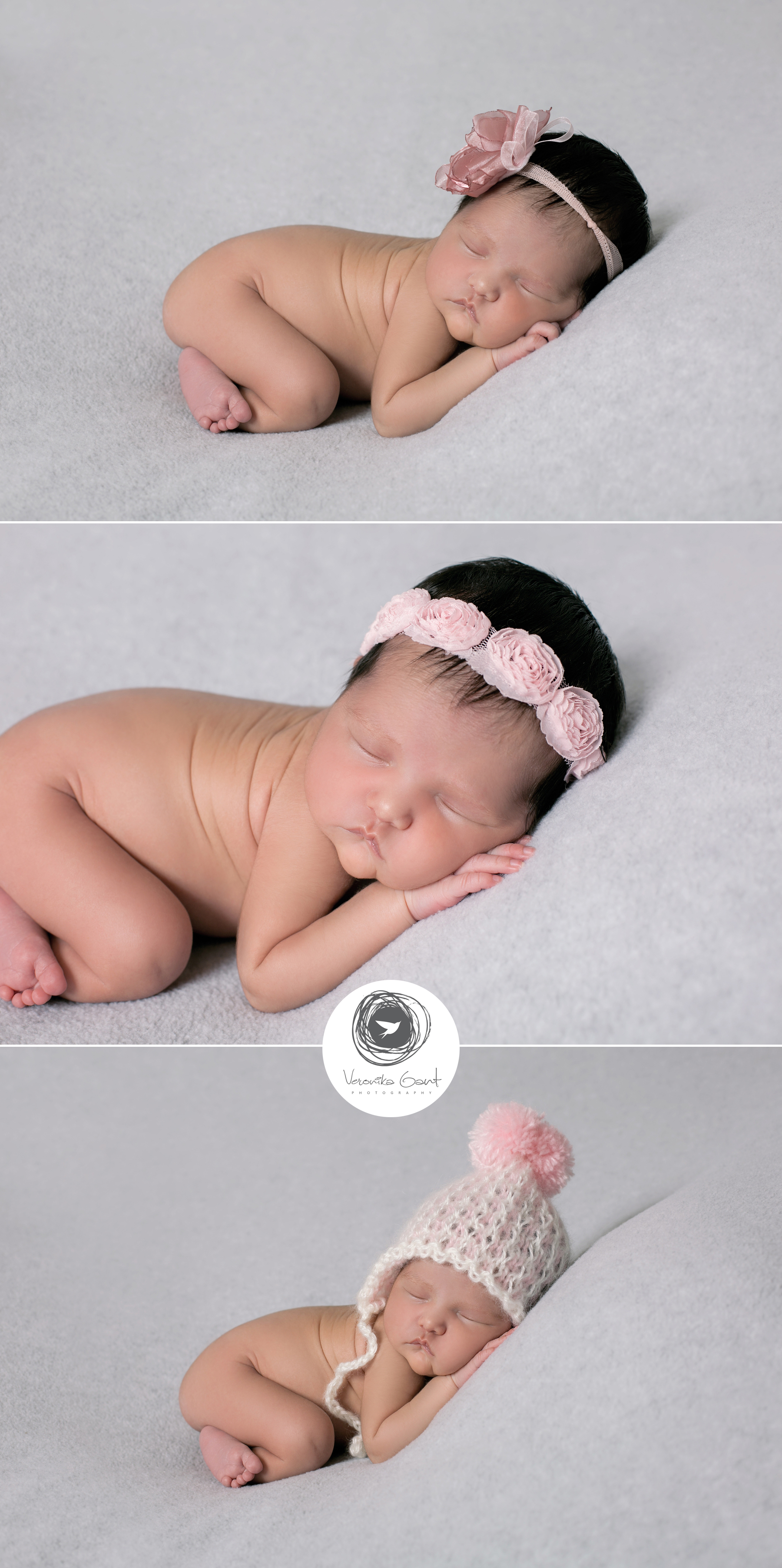 Signature-Newborn-Session-with-Sophia-and-her-Parents-03