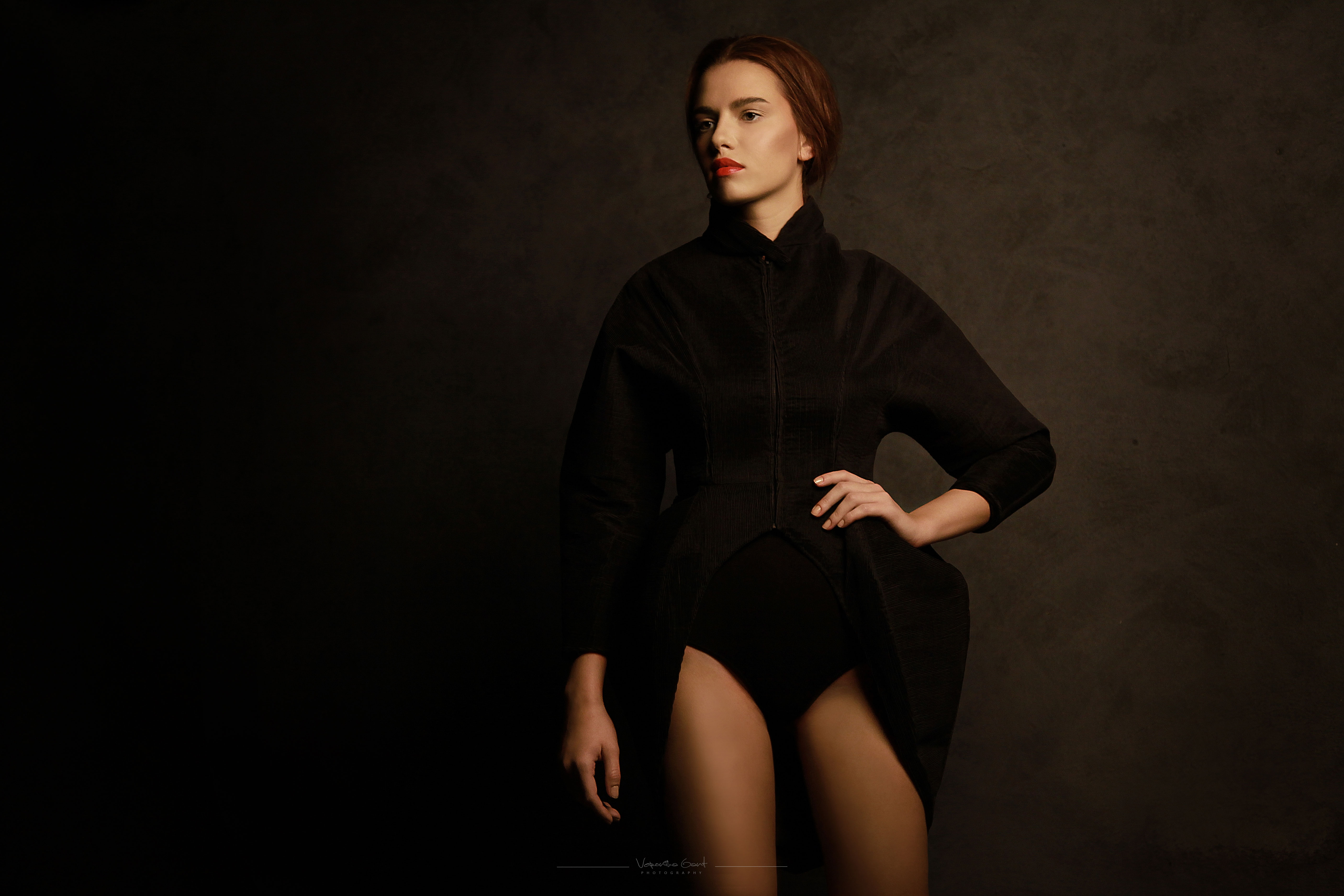 maria-nemcekova-portrait-001