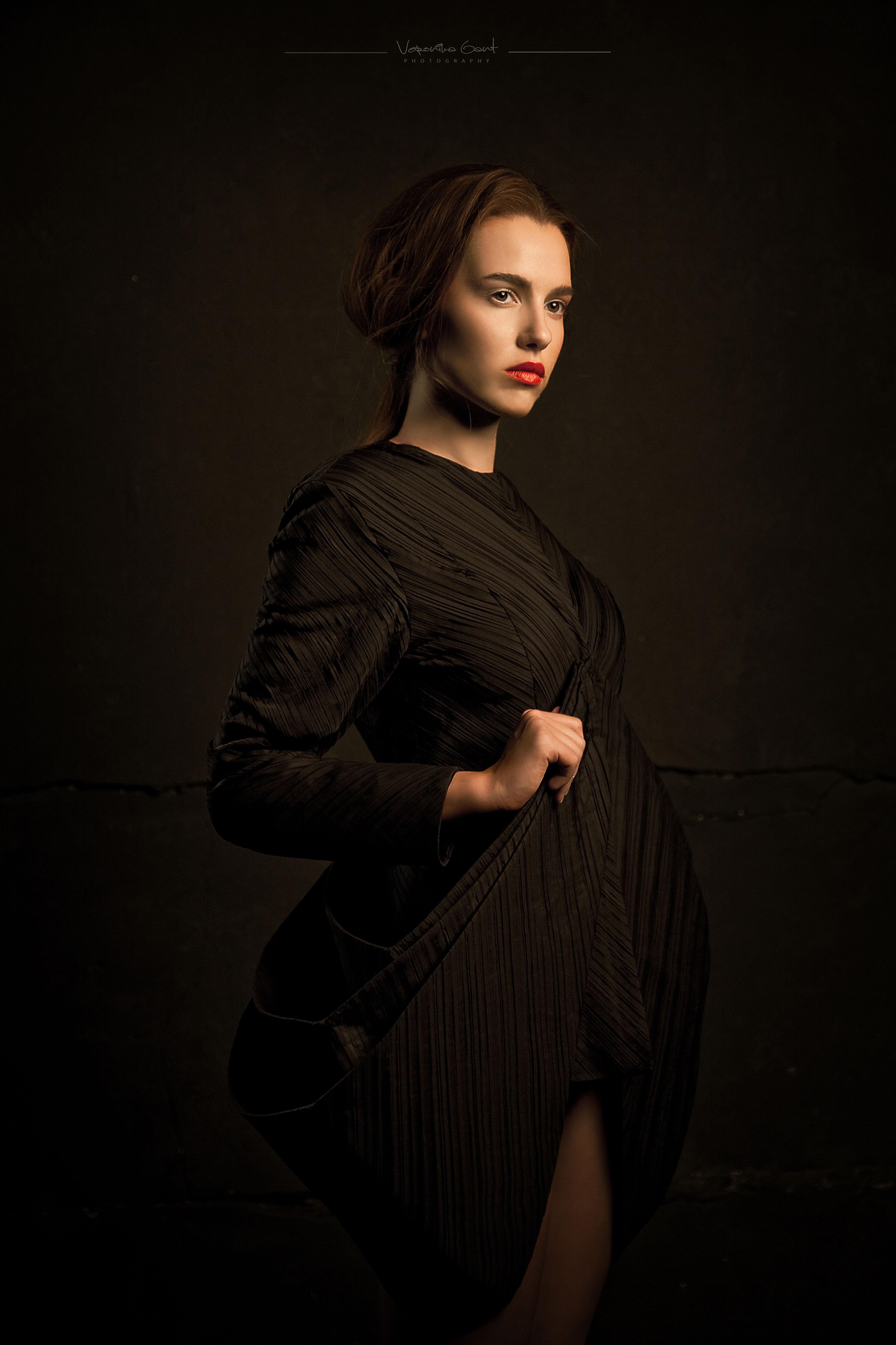 maria-nemcekova-portrait-002
