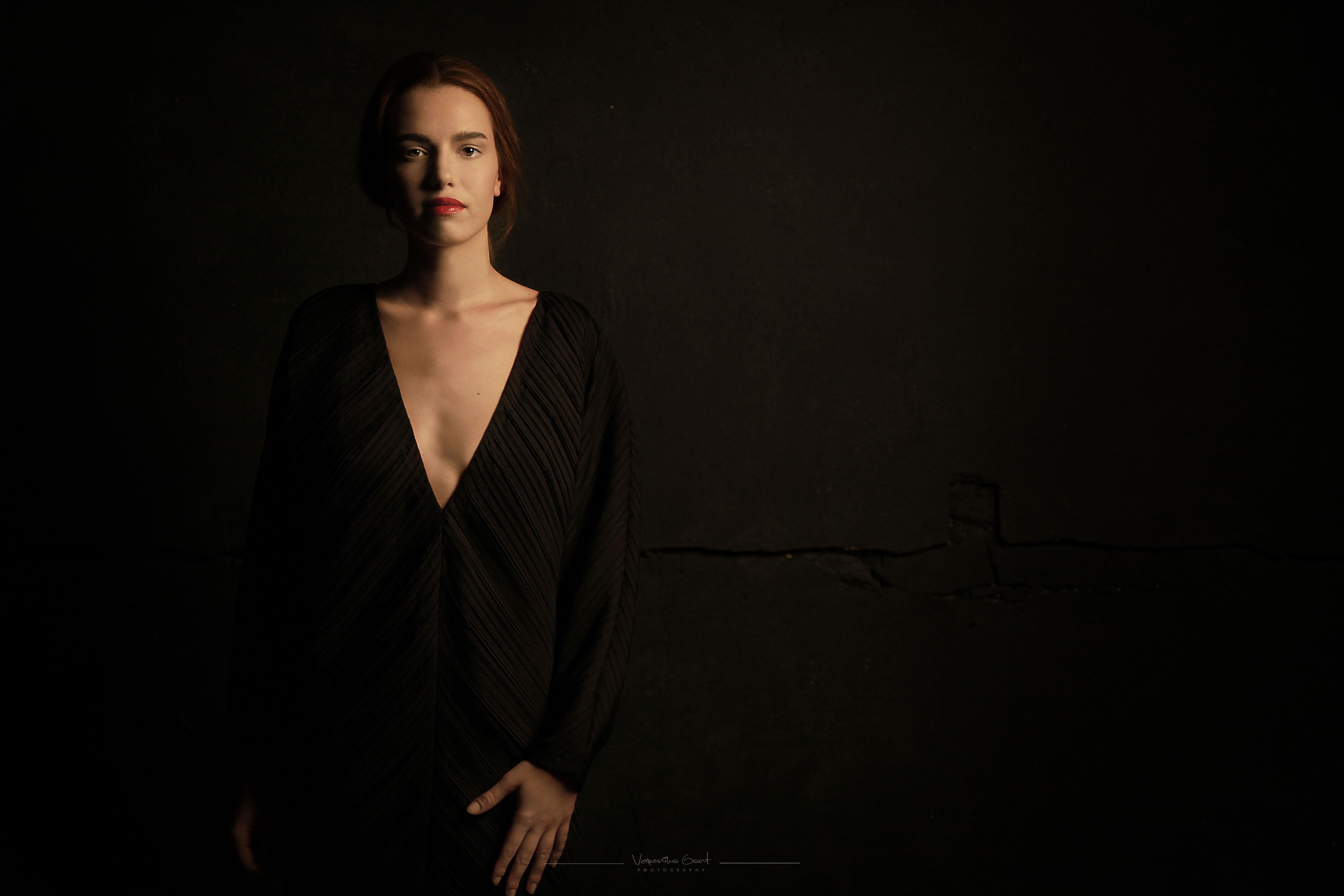 maria-nemcekova-portrait-003