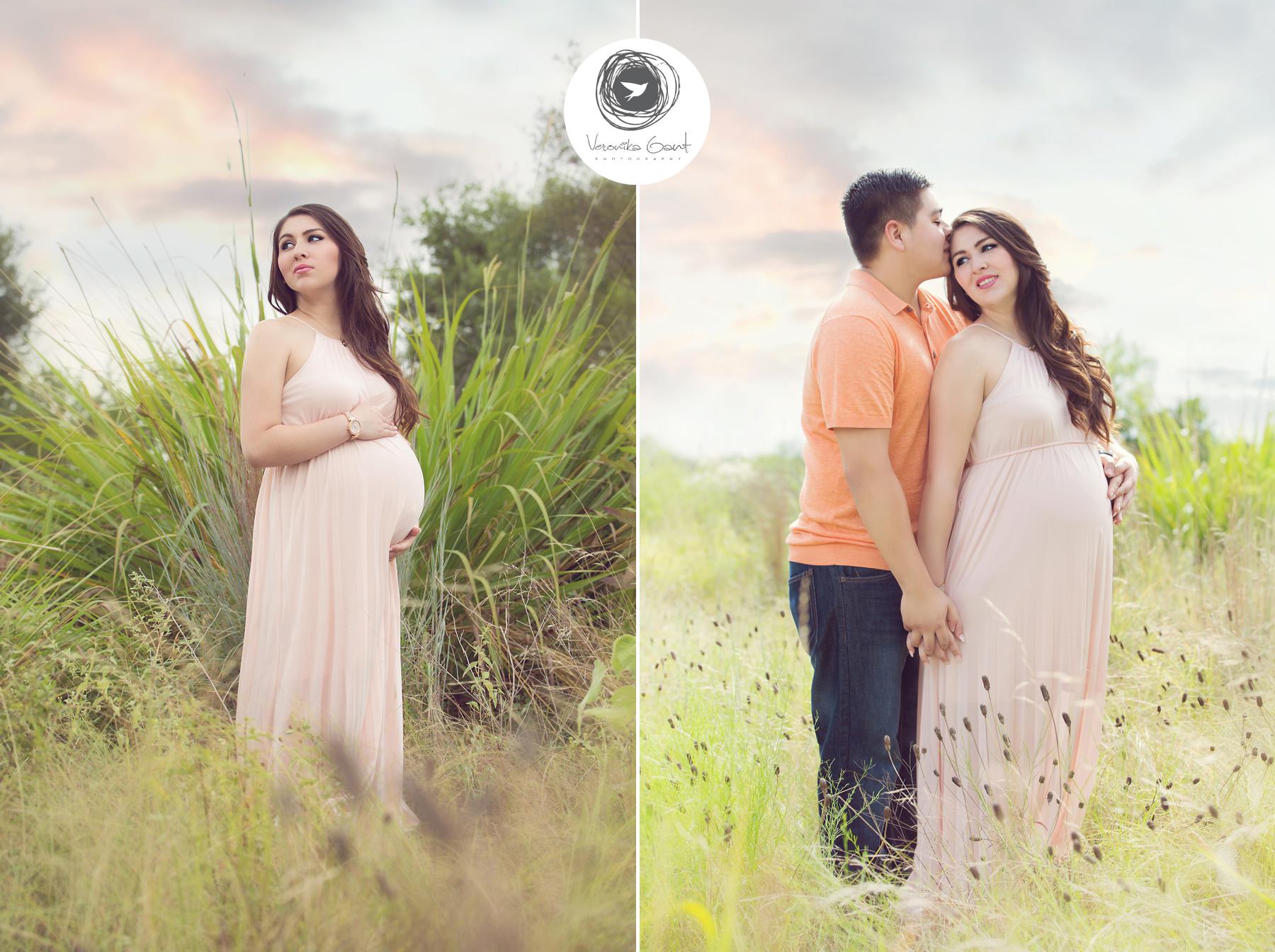 Veronica Maternity Blog 1