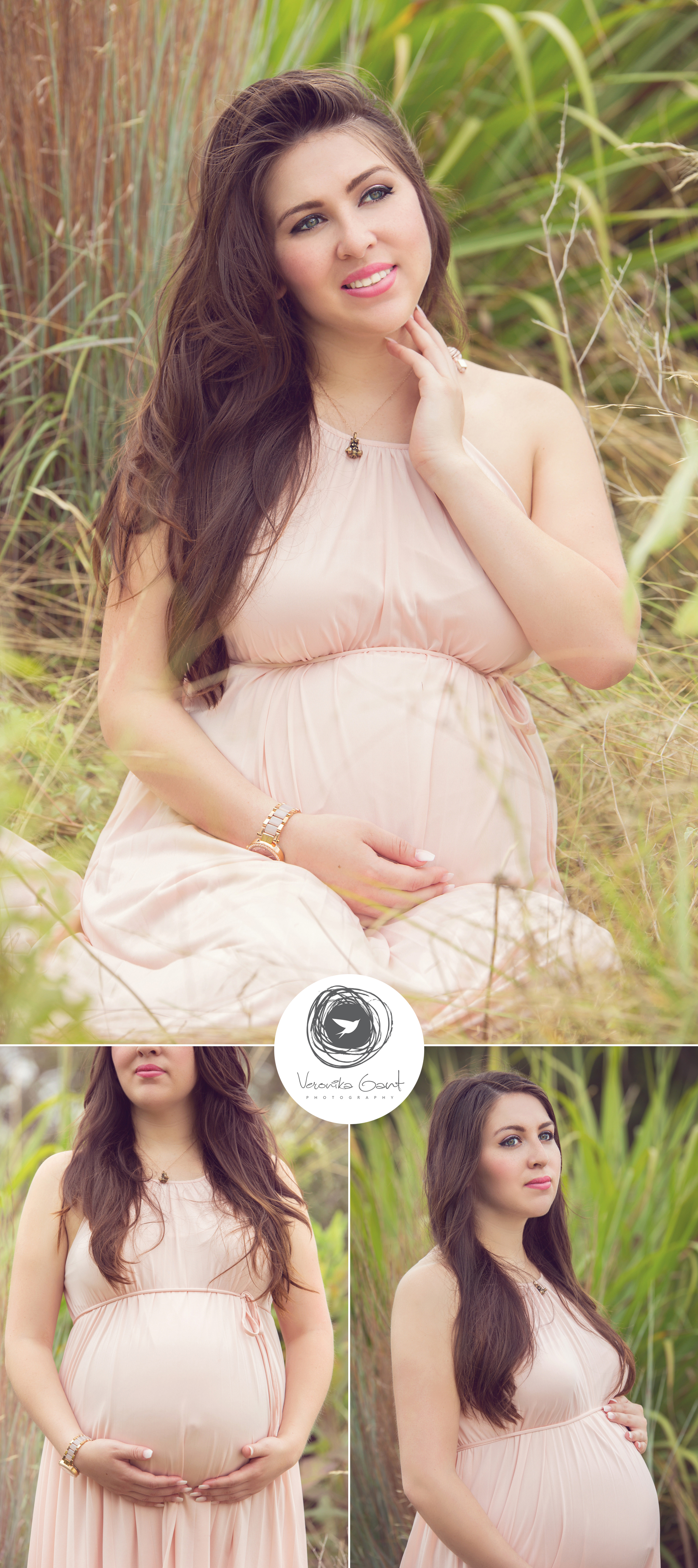 Veronica Maternity Blog 3