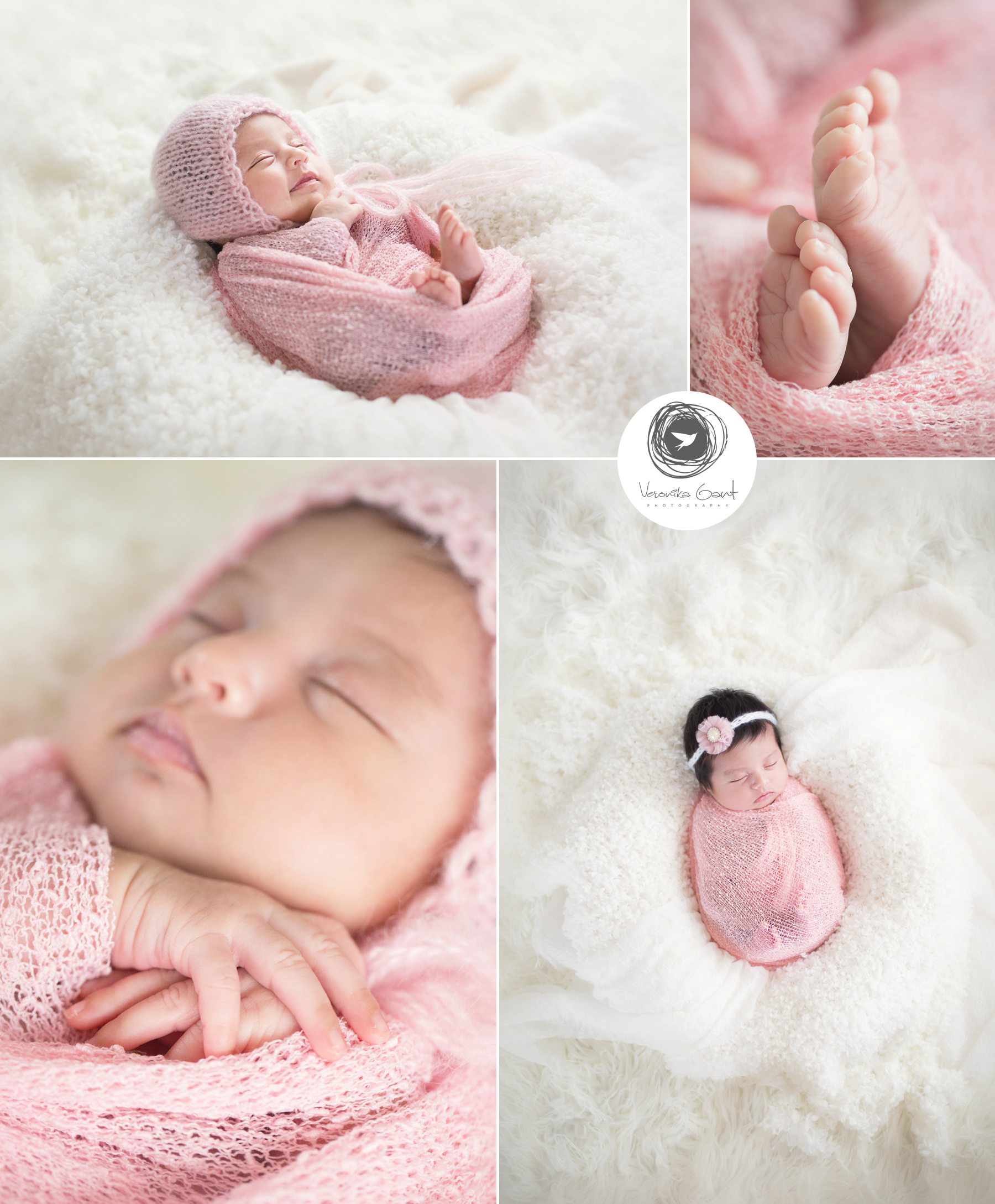 amberlyn-mini-newborn-veronika-gant-1